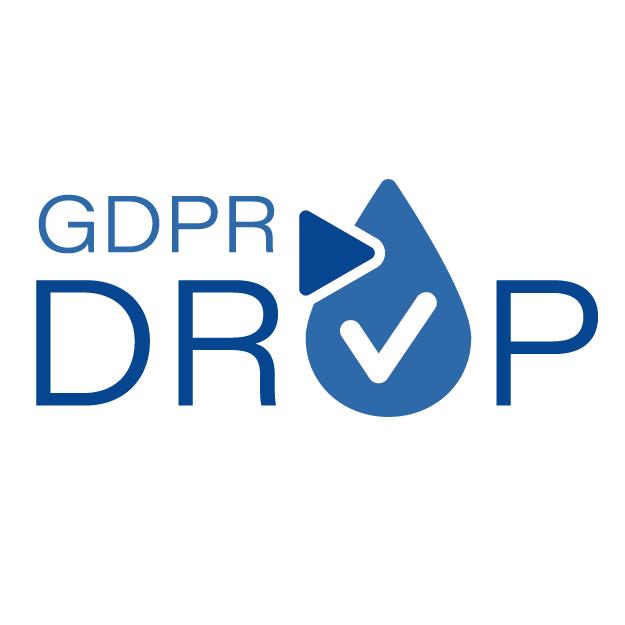 GDPR DROP l'allié de votre DPO