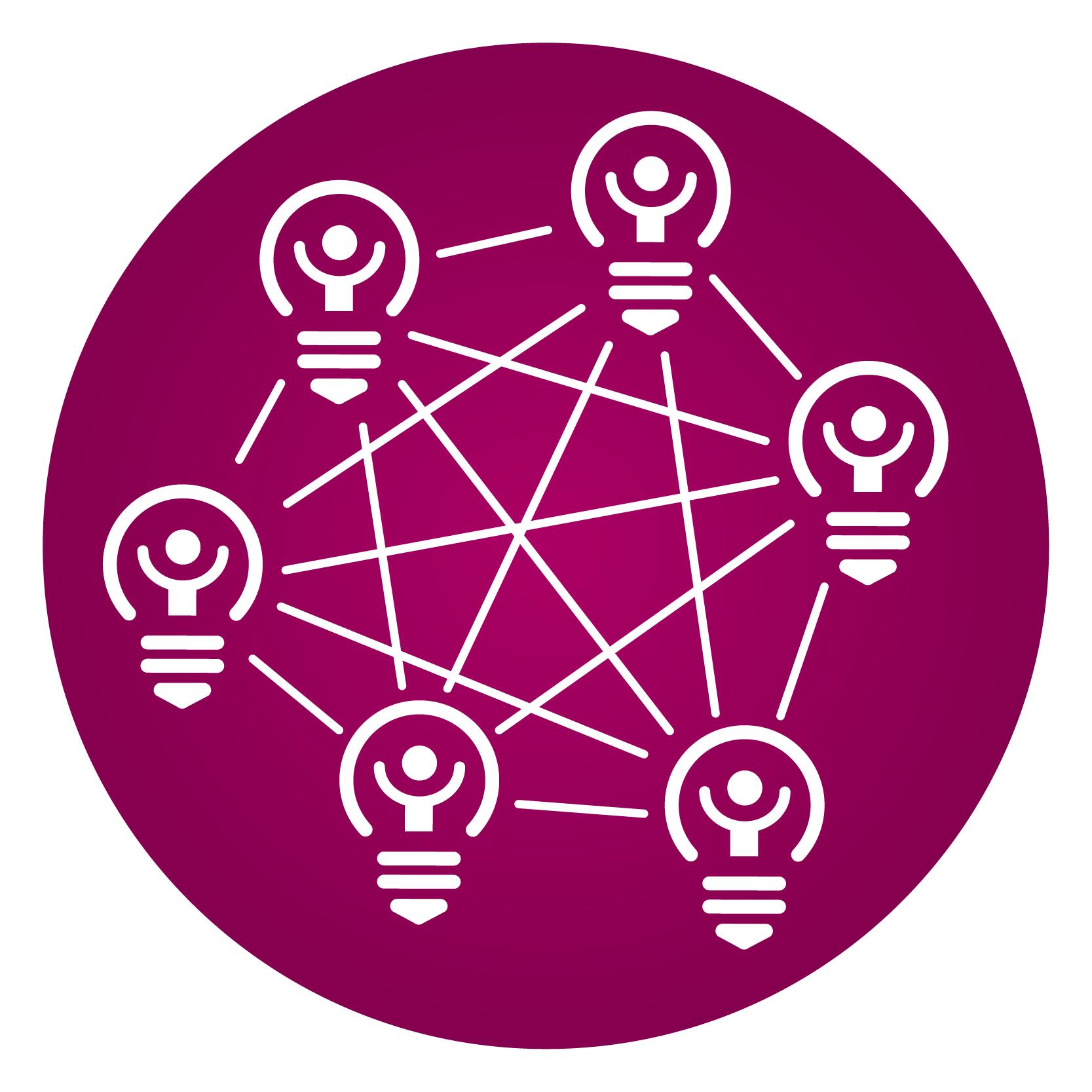 Animer des communautés de transformation numérique, découvrir des startup, innover