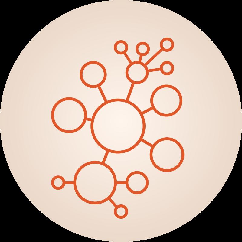 U Change : un éco-système ouvert au service de la transformation digitale des entreprises