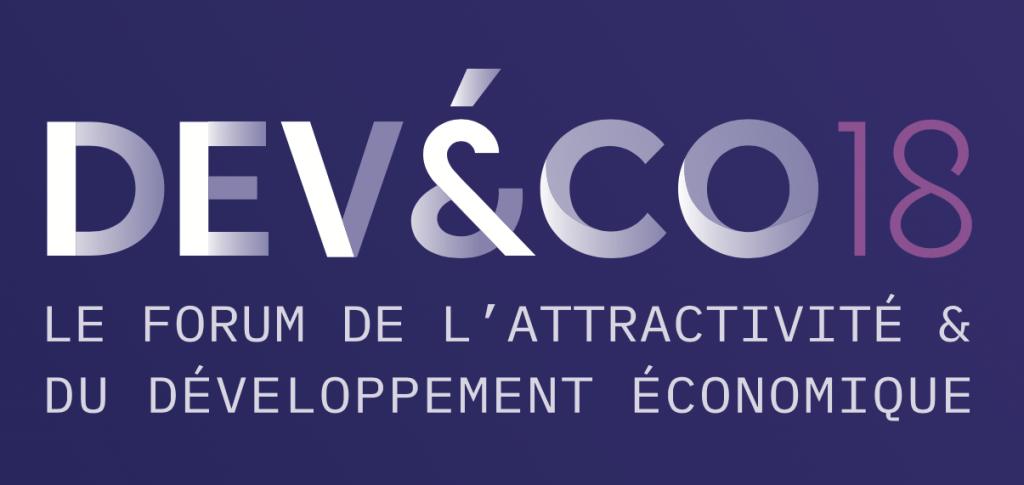 Dev&Co Logo 2