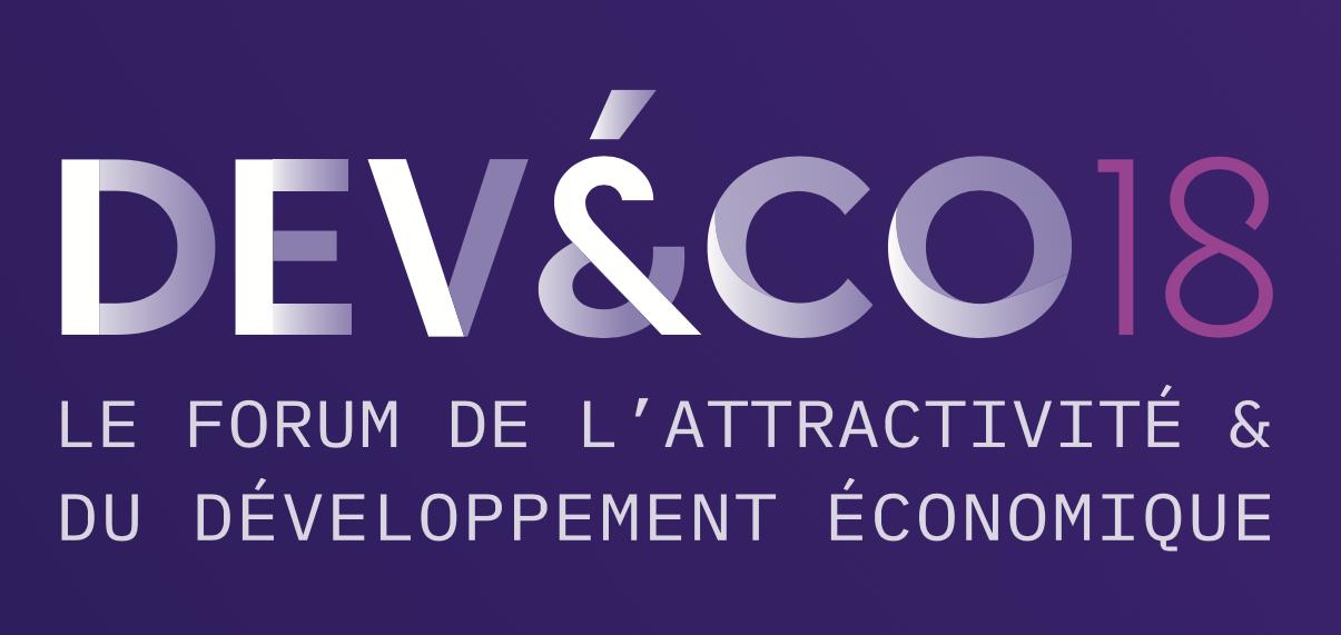 logo Deveco2018