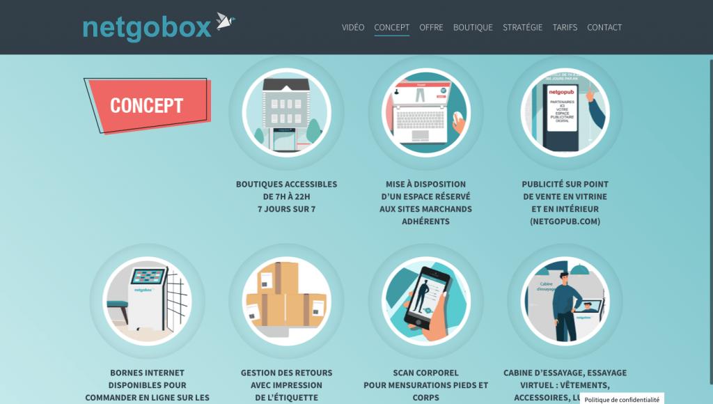 Netgobox-image
