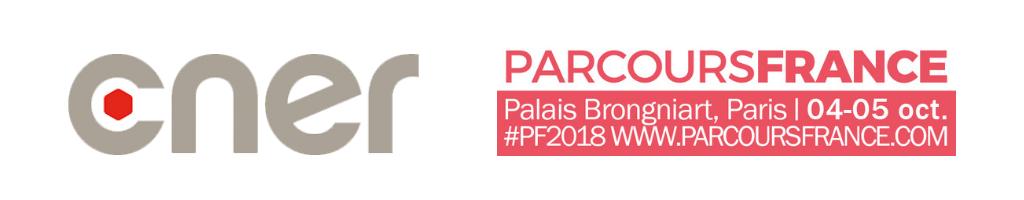 logo cner et PF