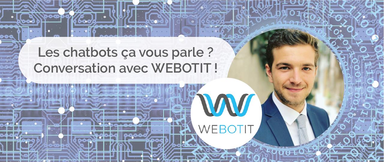 banner ItvU WEBOTIT