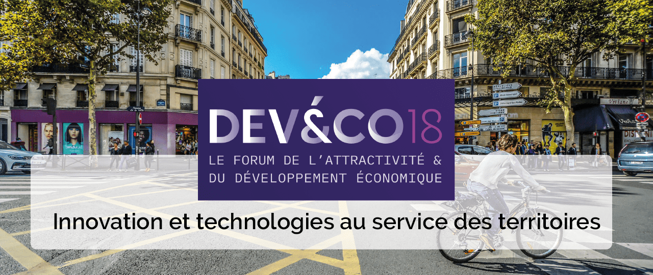 banner DevEco
